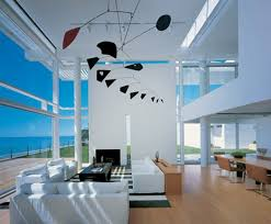 Track Lighting For Living Room Lighting Ideas Living Room Cable Track Lighting Over White
