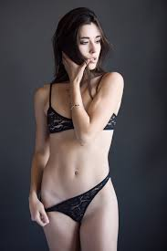 Wallpaper : Audrey Bradford, model, brunette 1366x2048 - instafcku -  1212262 - HD Wallpapers - WallHere