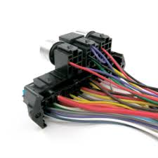 procomp ultra small 15 fuse 24 circuit 118 terminal wire harness procomp ultra small 15 fuse 24 circuit 118 terminal wire harness system keep it clean wiring