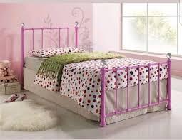 hot pink bedroom furniture. 99 Hot Pink Bedroom Furniture \u2013 Master Interior Design