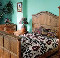 Amazon Com My1095 El Presidio Bed Kitchen Dining