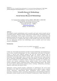 Research Paper Samples Abstract Vs Introduction Difference Between