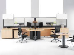 office designs for small spaces office design ideas for small business small office room design small architecture small office design ideas comfortable small