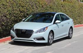 2018 hyundai sonata redesign. unique 2018 2018 hyundai sonata price on hyundai sonata redesign