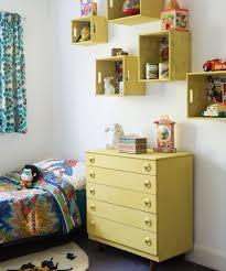 small children s room ideas