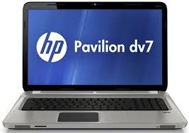 Webcam Driver For Hp Pavilion G4 Win7