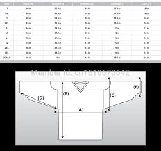 Nhl Jersey Size Chart 2019 Factory Outlet Custom Chicago Blackhawk Jerseys Hockey Jerseys Cheap Home Away Alternate Jersey Embroidery Logo Sew On Any Name Number From