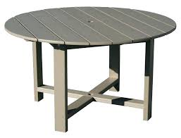 outdoor wood coffee table round outdoor wooden coffee table uk
