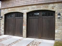 garage doors at lowesGarage Door Window Inserts Lowes Download Page