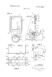 asahi electric fan motor wiring diagram diagram asahi electric fan motor wiring diagram schematics and