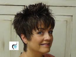 Cut Short Hairstyle how to cut short hairstyles for women short haircuts youtube 4092 by stevesalt.us