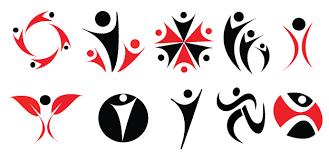 cool logo ideas - Google Search | physio brand | Pinterest | Logos ...