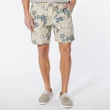 <b>Men's</b> Shorts: Cotton, Dress & Bermuda Shorts | <b>Nautica</b>