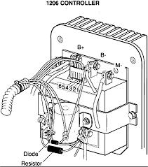 ezgo golf cart wiring diagram graceful model elektronik us EZ Go Golf Cart Wiring Diagram PDF ezgo golf cart wiring diagram ezgo golf cart wiring diagram excellent bright electrical mechanical volt egineering