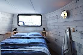 10x10 bedroom design ideas. Small Bedroom Ideas - Decorating \u0026 Storage (houseandgarden . 10x10 Design D