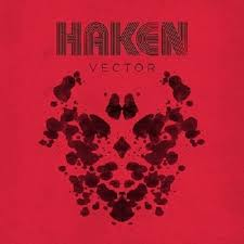 <b>Haken</b> - <b>Vector (2</b> CD) (In Mini LP) - Japanese CD - Music ...