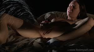 Female masturbation orgasm http