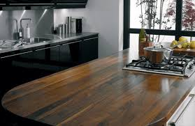 Awesome Wood Laminate Countertop 14 For Modern Sofa Inspiration with