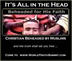 Persecution Quotes Christian Best of Quotes About Christian Persecution 24 Quotes