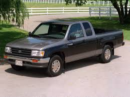 Toyota T100 Has Toyota T on cars Design Ideas with HD Resolution ...