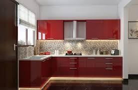 kitchen furniture images. Interesting Kitchen Alternate Text  To Kitchen Furniture Images I