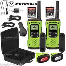 motorola talkabout. image is loading motorola-talkabout-t605-h2o-walkie-talkie-set-35- motorola talkabout