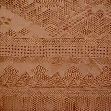 exhibition rena detrixhe s red dirt rugs investigations into art environment