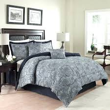 grey paisley bedding and yellow blue comforter sets cotton bed king quilt print geometric black purple grey paisley bedding