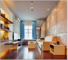 nice cool office layouts. Large Size Of Uncategorized:long Narrow Office Layout Incredible With Nice Cool Small Efficiency Apartment Layouts L