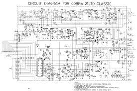 nc 21 wiring diagram,wiring download free printable wiring diagrams Honda Gx340 Wiring Diagram nc 21 wiring diagram 8 honda gx 340 wiring diagrams