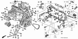 1994 honda accord lx wiring diagram 1994 image honda pport engine drawing honda get cars wiring diagram on 1994 honda accord lx wiring