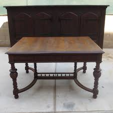 Japanese Style Dining Table Dining Tables Asian Inspired Dining Room Set Asian Dining Table