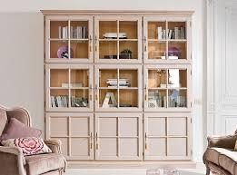 library unit furniture. Italian Library Unit Asada By Tonin Casa Furniture