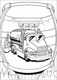 We4you2 Kleurplaten Van Hot Wheels