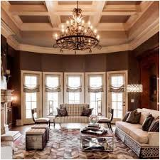 Dining Room And Living Room Cool Ideas