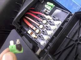 vw fuse box cables wiring library fuse panel jpg views 9389 size 79 3 kb
