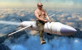 """Реактивні снаряди РС-80 """"Оскол"""" успішно пройшли черговий етап державних випробувань, - Порошенко - Цензор.НЕТ 2179"""