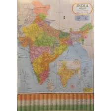 indian railway map at low s on