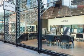 new hair beauty salon franchise business opportunity 0