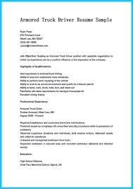 Research Scientist Position Resume Sample Resume For Study