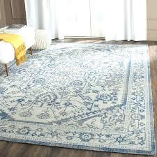 6 x 9 rugs area fluffy floor jute rug fl wool
