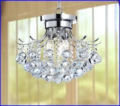 led globes for ceiling fans globes for hunter ceiling fans crystal ceiling fan decorative purpose within ceiling fan globes led bulbs for hunter ceiling fan