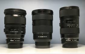 sony 24 70 2 8. size matters: the sigma 24-105mm f4 (l), sony 24- 24 70 2 8
