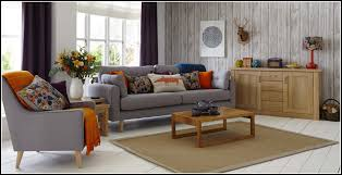 quirky living room furniture. Living Room Furniture Quirky The Best U Modern House K