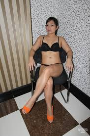 Asian strapon strapon mistress