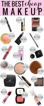 s list hindi makeup items names in hindi mugeek vidalondon