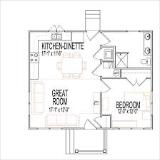 house plans under 300 sq ft google post