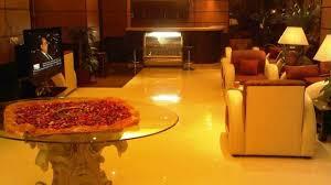 Al Muhaideb Hafr Al Batin Hotel Muhaidb Hotel Apartment Ii Jeddah Saudi Arabia Youtube