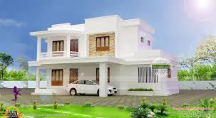 Small Picture Ideas Wondrous Simple House Front Design In Pakistan Fabulous