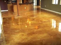 basement flooring paint ideas. Cement Floor Paint Ideas Basement Inspirations Concrete Flooring K